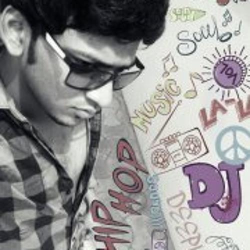 D.j. Deez's avatar