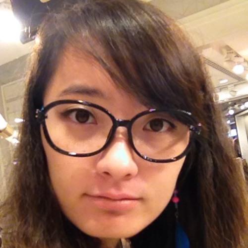 LuLu9039's avatar