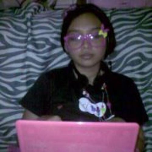 Trixia Anne Marie's avatar