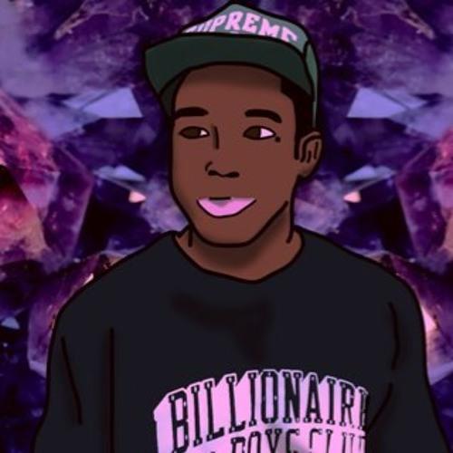 Sylaflare's avatar