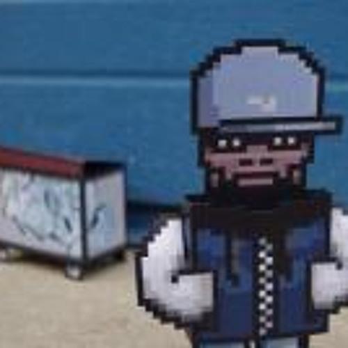 Tyree Daniels's avatar