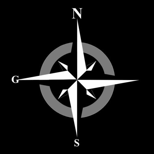 Good-Natured Sound (GNS)'s avatar