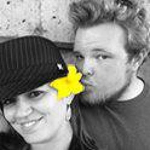 Sean Elstins's avatar