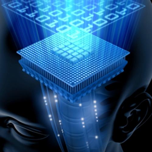 Acousmatick's avatar