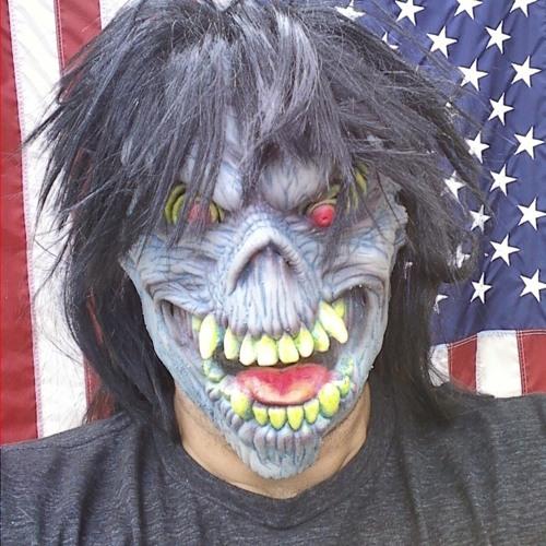 Martrblood's avatar