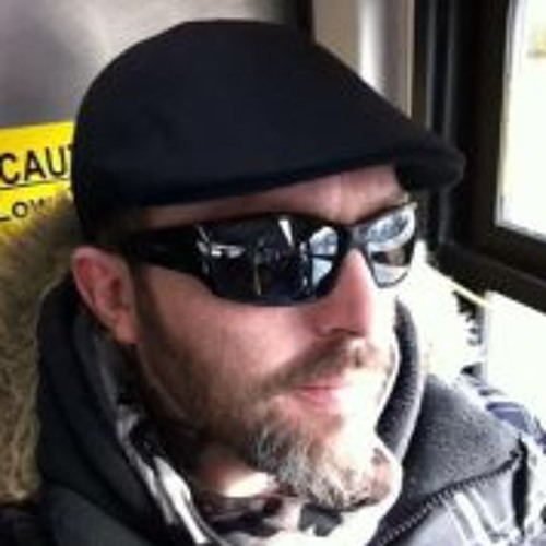kingbrad's avatar