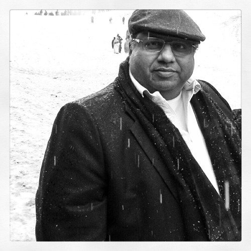 mahendraspoetry's avatar
