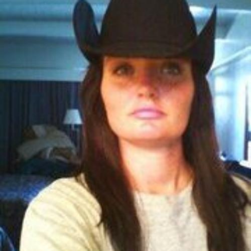 Renee Smith 8's avatar