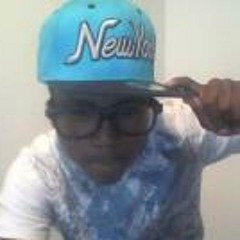 !YOUNGKEEM!