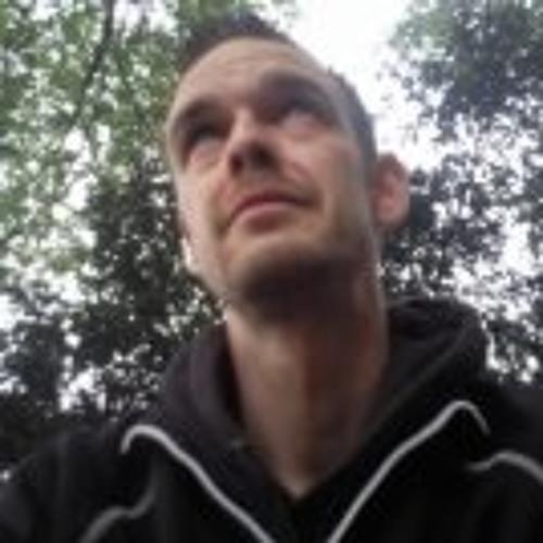 Flo30's avatar