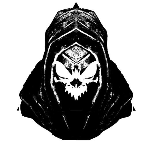 FREE @SinisterBeats 2's avatar