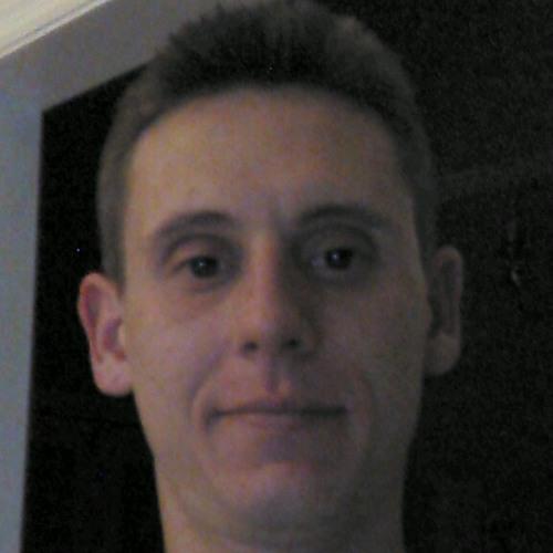 boyd1's avatar