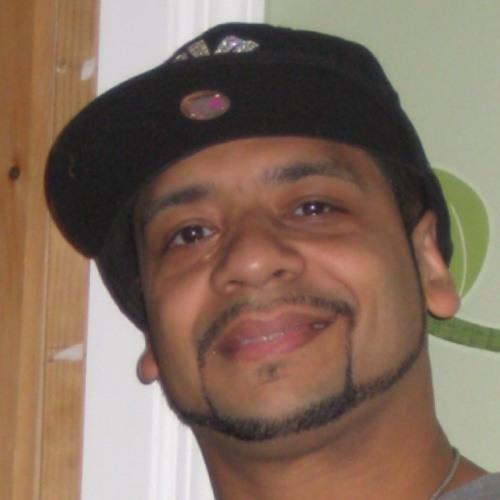 Gerson colon's avatar