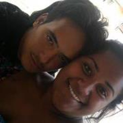 Maylins Muniki Uhilamoafa's avatar
