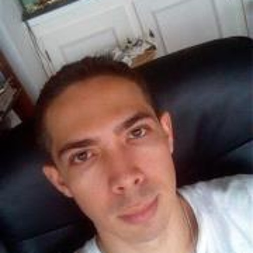 Enrico Dalton's avatar