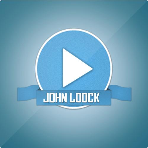 JohnLoock's avatar