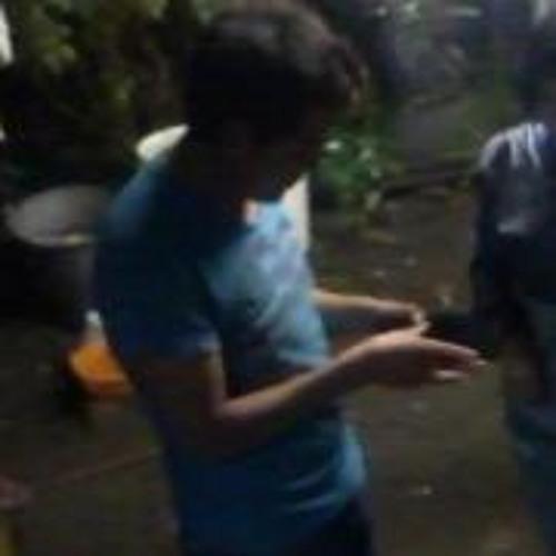 Edson Jahir Cabañas's avatar