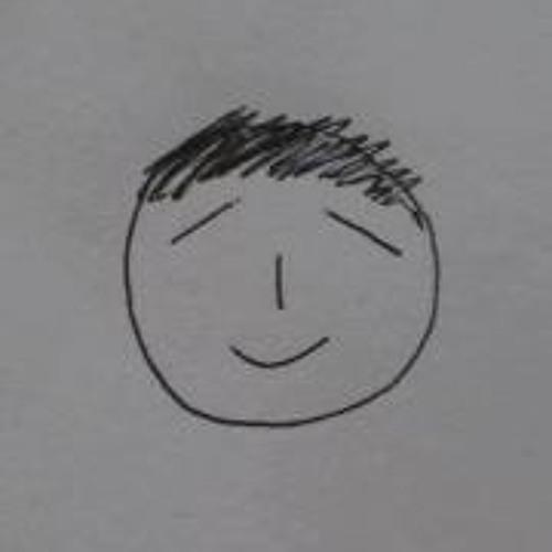 inoueyoru's avatar