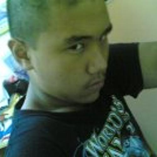 Xiiao Richard's avatar