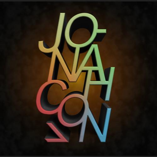 Jonah Con's avatar