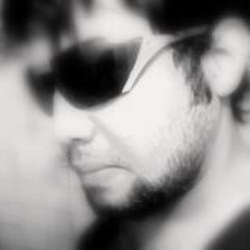 tim-79's avatar