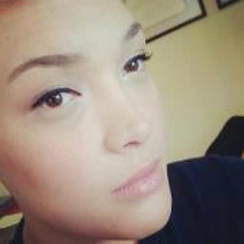 Jesse Jessica Torres's avatar