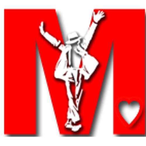 MJMremixed Radio's avatar