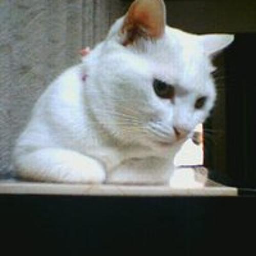 Hatakeyama Chisato's avatar