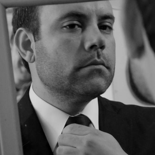 Gustavo Glauss's avatar