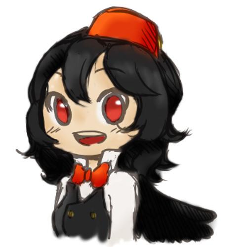 vvvictory's avatar