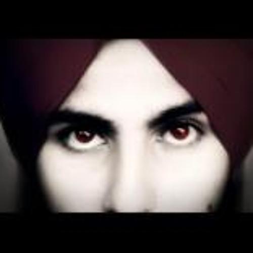 Manmeet Ramgarhia's avatar