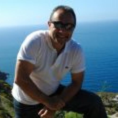 Max Alt's avatar