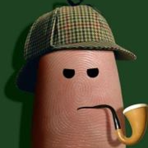 wuoctinh's avatar
