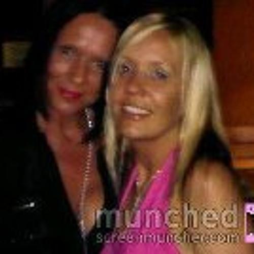 SuzanneCollinge's avatar