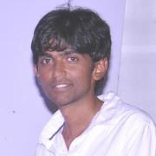 Ghoutham Ramamurthy's avatar