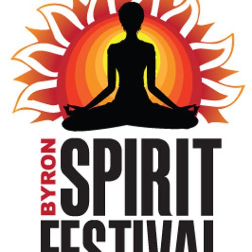spiritfestival's avatar