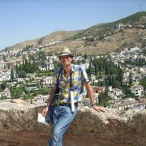 Giovanni Luca De Franco's avatar