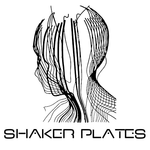 SHAKER PLATES  RECORDS's avatar