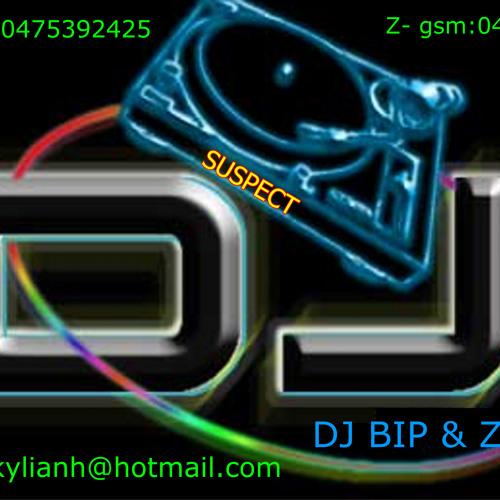 DJ BIP BELGIUM's avatar
