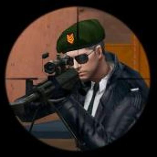 Tùng Bát's avatar