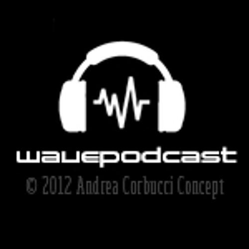 wavepodcast's avatar