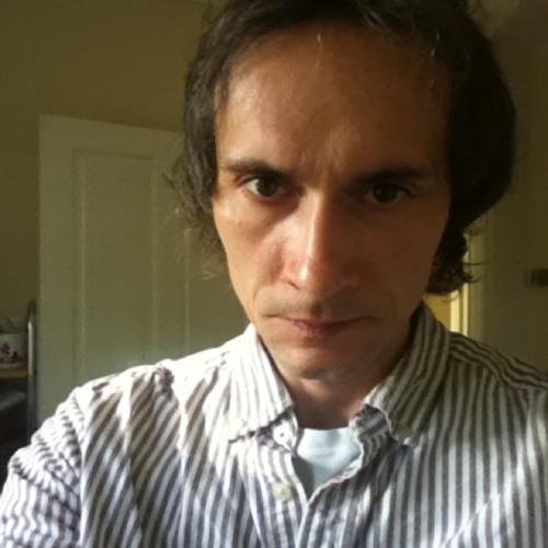 karol cudzilo's avatar