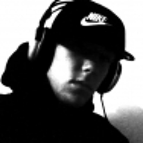 Tracefunerary AKA T's avatar