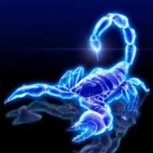Scorpio Spray's avatar