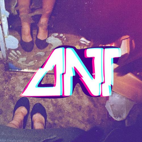 ΔNT's avatar