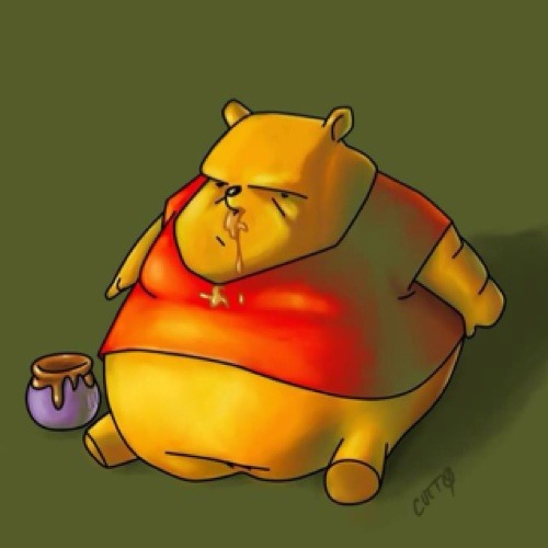 erpupo's avatar