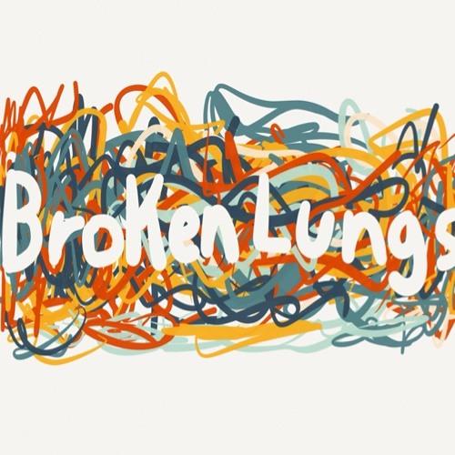 Broken Lungs's avatar