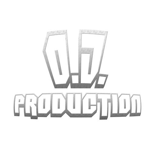 Chyna Whyte ft. Gangsta Boo - Drop A Bundle (O.j. Remix)