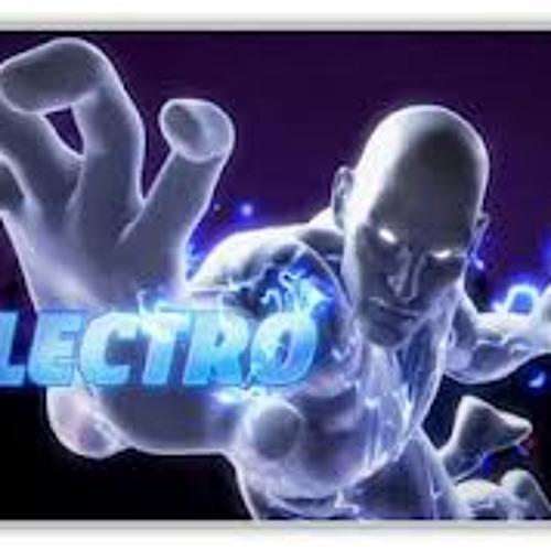HARDelectro house's avatar