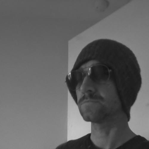 Miller Skipworth's avatar
